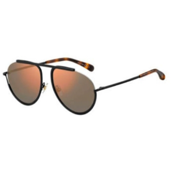 GIVENCHY Gv 7112/S Sunglasses