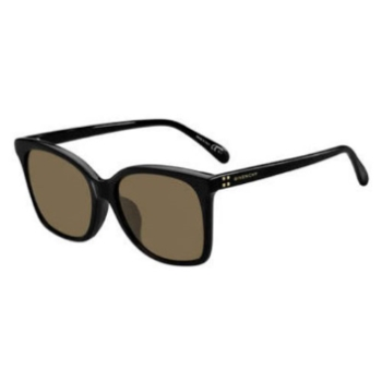 GIVENCHY Gv 7114/F/S Sunglasses