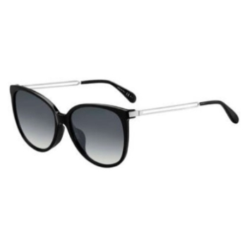 GIVENCHY Gv 7116/F/S Sunglasses