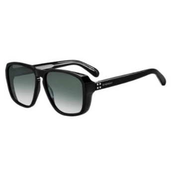 GIVENCHY Gv 7121/S Sunglasses
