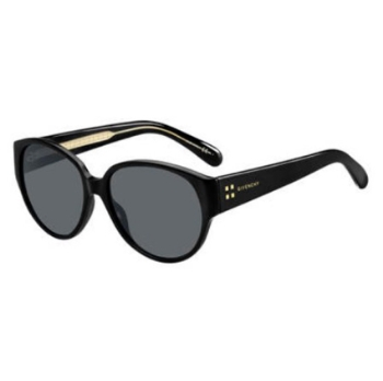 GIVENCHY Gv 7122/S Sunglasses
