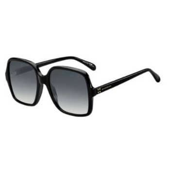 GIVENCHY Gv 7123/G/S Sunglasses