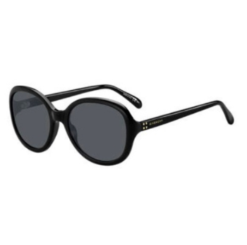 GIVENCHY Gv 7124/S Sunglasses