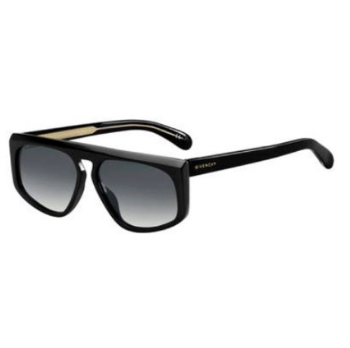 GIVENCHY Gv 7125/S Sunglasses