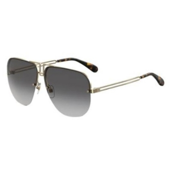 GIVENCHY Gv 7126/S Sunglasses