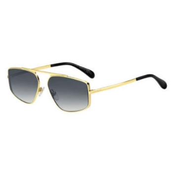 GIVENCHY Gv 7127/S Sunglasses