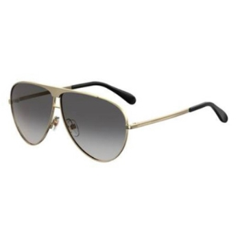 GIVENCHY Gv 7128/S Sunglasses