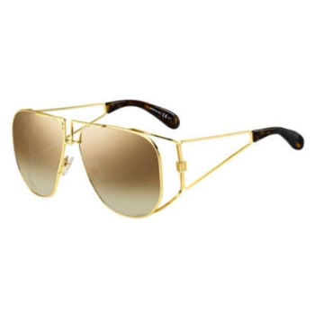 GIVENCHY Gv 7129/S Sunglasses