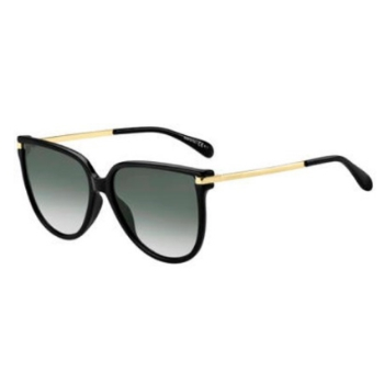GIVENCHY Gv 7131/G/S Sunglasses