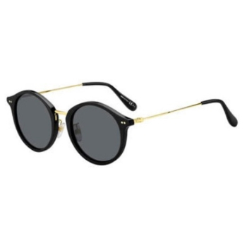 GIVENCHY Gv 7132/F/S Sunglasses