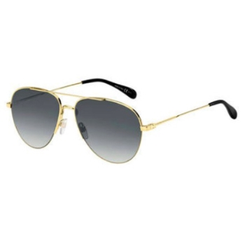GIVENCHY Gv 7133/G/S Sunglasses