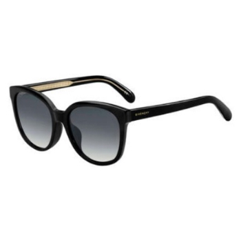 GIVENCHY Gv 7134/F/S Sunglasses
