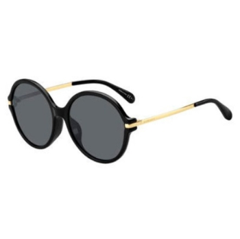 GIVENCHY Gv 7135/F/S Sunglasses