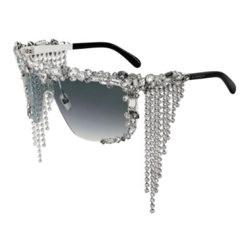 GIVENCHY Gv 7136/S Sunglasses