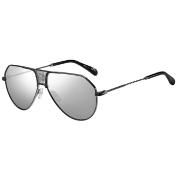 GIVENCHY Gv 7137/S Sunglasses