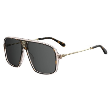 GIVENCHY Gv 7138/S Sunglasses