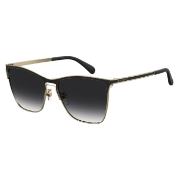 GIVENCHY Gv 7140/G/S Sunglasses