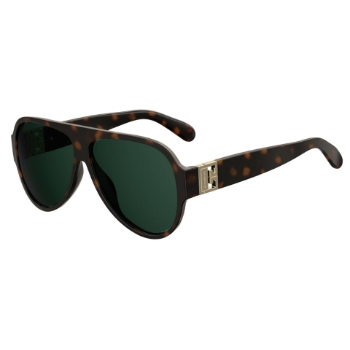 GIVENCHY Gv 7142/S Sunglasses