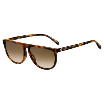 GIVENCHY Gv 7145/S Sunglasses