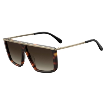 GIVENCHY Gv 7146/G/S Sunglasses