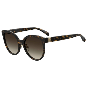 GIVENCHY Gv 7151/F/S Sunglasses