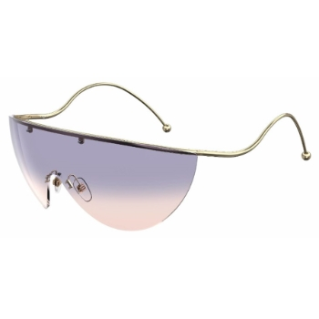 GIVENCHY Gv 7152/S Sunglasses