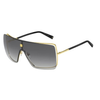 GIVENCHY Gv 7167/S Sunglasses
