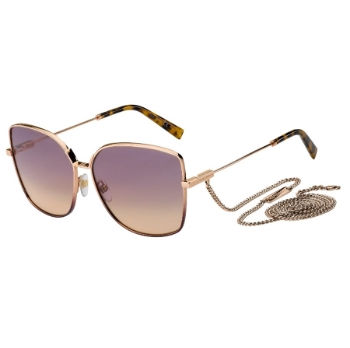 GIVENCHY Gv 7184/G/S Sunglasses
