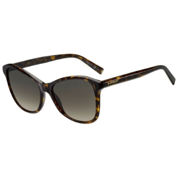 GIVENCHY Gv 7198/S Sunglasses