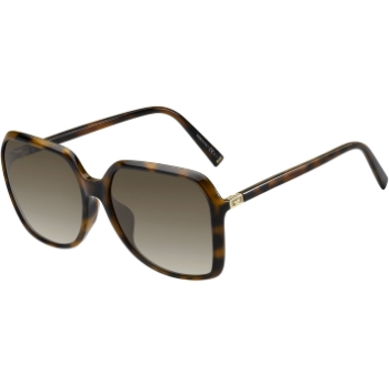 GIVENCHY Gv 7187/F/S Sunglasses