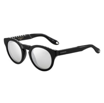 GIVENCHY Gv 7007/S Sunglasses