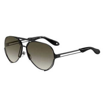 GIVENCHY Gv 7014/S Sunglasses