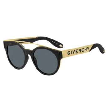 GIVENCHY Gv 7017/N/S Sunglasses
