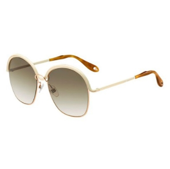 GIVENCHY Gv 7030/S Sunglasses