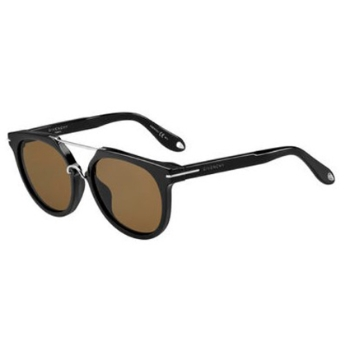 GIVENCHY Gv 7034/S Sunglasses