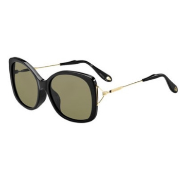 GIVENCHY Gv 7042/F/S Sunglasses