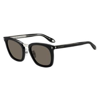 GIVENCHY Gv 7065/F/S Sunglasses