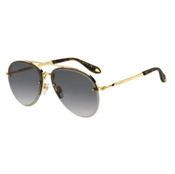 GIVENCHY Gv 7075/S Sunglasses