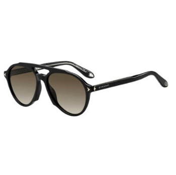 GIVENCHY Gv 7076/S Sunglasses