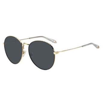 GIVENCHY Gv 7089/S Sunglasses