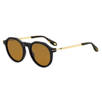 GIVENCHY Gv 7091/S Sunglasses