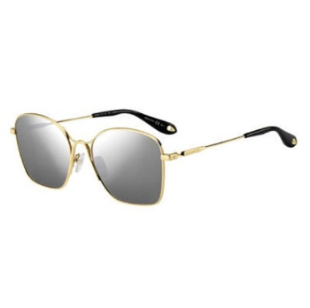 GIVENCHY Gv 7092/S Sunglasses