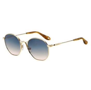 GIVENCHY Gv 7093/S Sunglasses