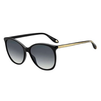 GIVENCHY Gv 7095/S Sunglasses