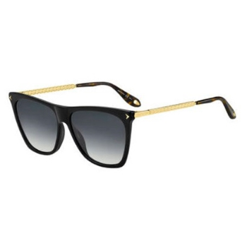 GIVENCHY Gv 7096/S Sunglasses