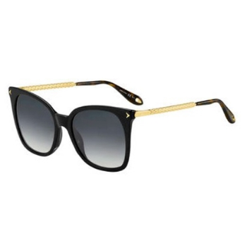 GIVENCHY Gv 7097/S Sunglasses