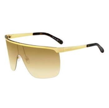 GIVENCHY Gv 7117/S Sunglasses