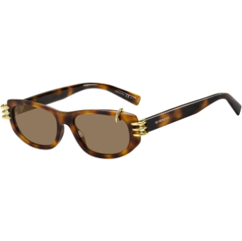 GIVENCHY Gv 7176/S Sunglasses