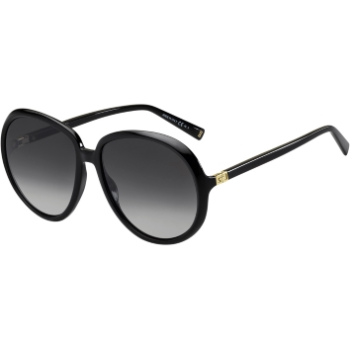 GIVENCHY Gv 7180/S Sunglasses