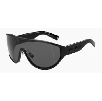 GIVENCHY Gv 7188/S Sunglasses